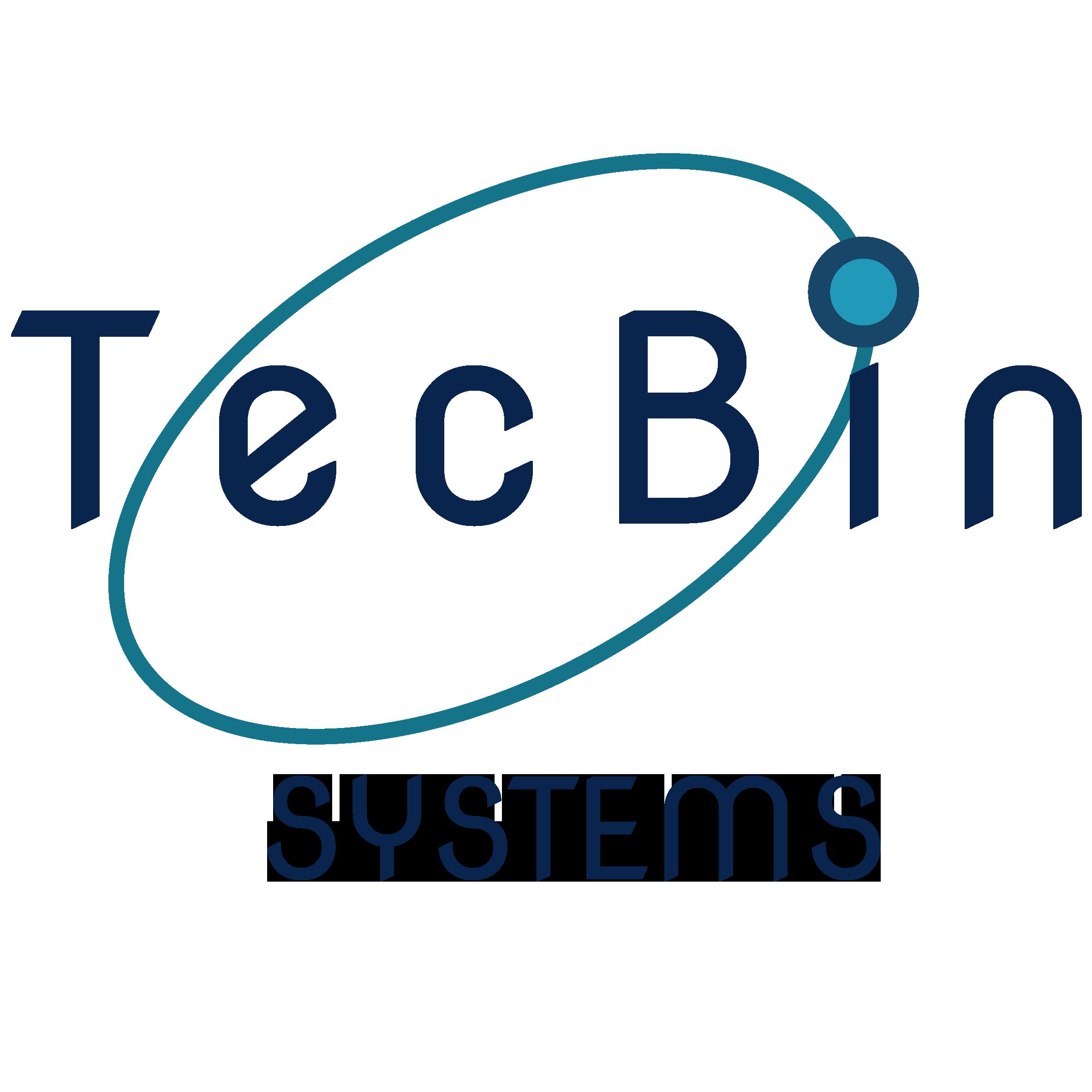 logo-TecBin
