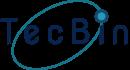 Tecbin_logo